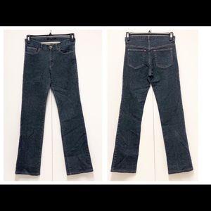 SALE!!! Theory Women's Size 4 Denim Jeans